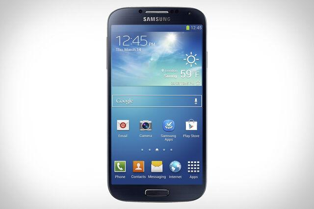 File:Samsung-galaxy-s4-xl.jpg