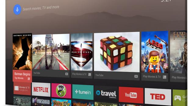 File:Android TV.jpg