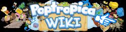 Wiki-pop-wordmark