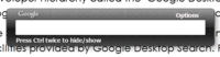File:Desktop Search.png