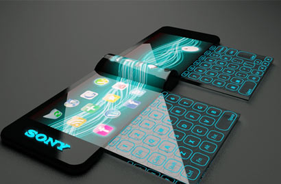 File:Holographic-projector-phone.jpg