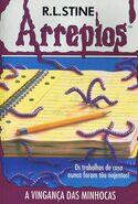 Goeatworms-portuguese