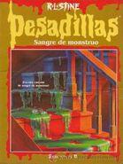 Monsterblood-spanish