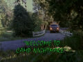 Welcome to Camp Nightmare Part 1 - Titlecard.jpg