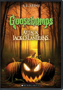 Attackofthejackolanterns-DVD