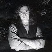 Tim Jacobus - 90s