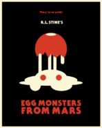 Goosebumps-egg-monsters-from-mars