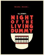 Goosebumps-night-of-the-living-dummy1