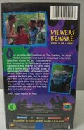 Ultimate.goosebumps.one.day.at.horrorland.vhs.s.3