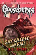 Saycheeseanddie-classicreprint