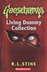 Living Dummy Collection