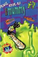 Mummy-tradingcard-glowinthedark-back