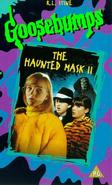 Thehauntedmask2-vhs-uk