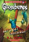 Letsgetinvisible-classicreprint