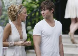 gossip girl books blair and nate relationship
