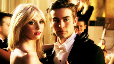 nate and jenny dating gossip girl Gossip girl music video, au blair's dating chuck and nate's with jenny, but when they first see each other outside a club, they know they have something spe.