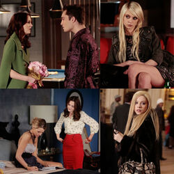 Cd529f576743d4da Gossip-Girl-Collage