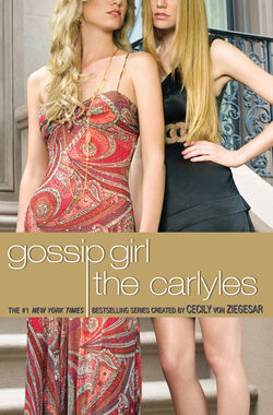 Gg The Carlyles 1