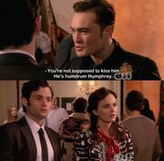 Blair-and-chuck-blair-waldorf-bluck-chair-chuck-bass-Favim.com-227279