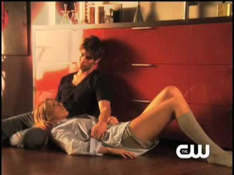dan and serena relationship season 4