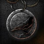 Maester Aemon's Insignia