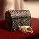 Cersei's Memento Box