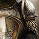 Kingsguard Breastplate