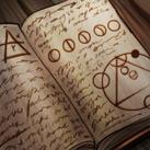 Asshai Book