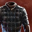 Podrick's Armor