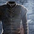 Bran Tunic