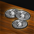 Daily Silver Icon