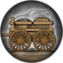 Warehouse Cargo Wagons Upgrade