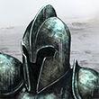 Braavosi Helm