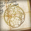 Seal of the Royal Wedding