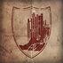 Seal of King's Landing