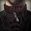Littlefinger's Insignia