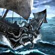 Great Kraken