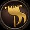 Background Minor Noble Icon