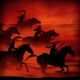 Cavalry's Tactic of Battle
