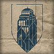Seal of the Eyrie
