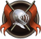 Quest Sworn Sword Icon