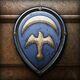 Jon Arryn's Insignia