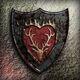 Stannis Baratheon's Insignia