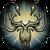 Greyjoy Icon