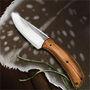Osha Knife