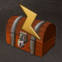 Daily Chest Icon