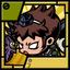 Yamato-Icon-Form-1