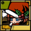 Xmas.S. Cat-Icon-Form-1