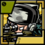 Jackal-Icon-Form-3