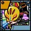Kaede-Icon-Form-4